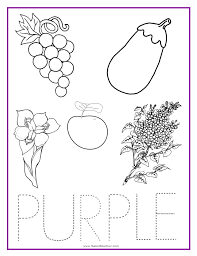 best 25 coloring pages ideas on pinterest valentine