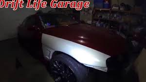lexus sc300 door panel for sale shred sled sc300 gets vertex fenders part 2 and overview of bmw