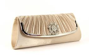 The Must Have Bridal Accessory The Bridal Clutch Savvy Bridal
