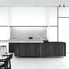 office design office kitchen furniture uk office furniture from office kitchen furniture uk office furniture from kitchen cabinets used office kitchen furniture kitchen ps extension in spiere helkijn belgium by ad office