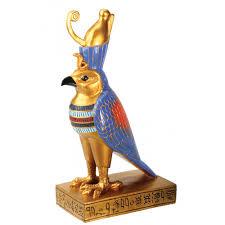 God Statue 5100 Horus Falcon Statue 900x900 Jpg