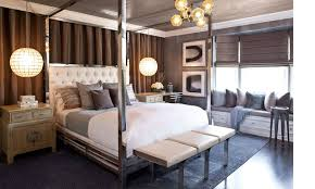 thirty seventh avenue how to create a bedroom