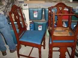 dining room chairs san diego dining room tables ottawa kukiel us kijiji pics popular now on