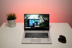 Resuming Windows Hibernate Sleep Or Shut Down What U0027s Best For Your Pc Windows