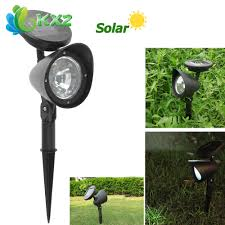 lighting lowes solar lights for your pathway or patio decoration