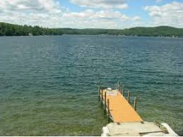 Latest Nh Lakes Region Listings by Merrymeeting Lake New Hampshire Real Estate Maxfield Real Estate
