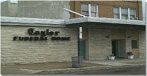 funeral homes in chicago c b funeral home chicago chicago il legacy