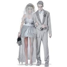 halloween city costumes 2015 bride halloween costumes 2015 dress images