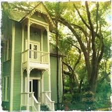 valspar historic paint colors home and garden pinterest