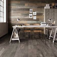 kitchen floor porcelain tile ideas tiles gray tile for kitchen floor view in gallery weathered wood