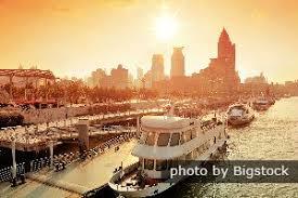 shanghai huangpu river cruise route price tips