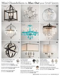 Tropical Chandelier Lighting Shades Of Light Tropical Repose 2016 Page 12 13