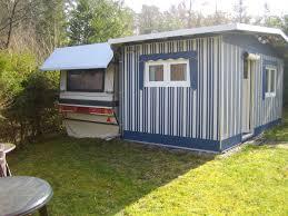 Schlafzimmer Komplett Zu Verschenken M Chen Camping Kleinanzeigen In Mainz