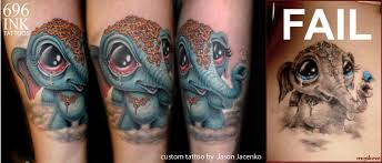 rip tattoo fail epic fail by jasonjacenko on deviantart