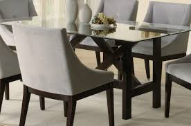 dining room dining room rugs amazing dining room sets for cheap
