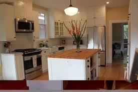 when is the ikea kitchen sale kitchen ikea kitchen sale 2017 kitchen cabinet doors with glass