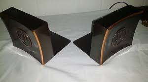 monogram bookends vintage copper p p monogram bookends 24 00 picclick