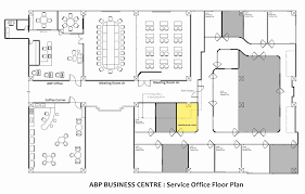 business floor plan software 58 best of stock business floor plan software floor plans inspiration
