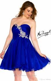 64 best prom u003c3 images on pinterest formal dresses homecoming