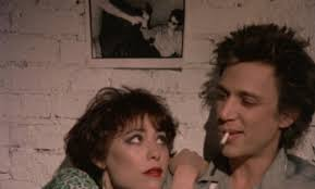 Seeking Hell Review Smithereens 1982 Directed By Susan Seidelman