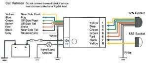 hd wallpapers wiring diagram teb7as relay deaadesign gq