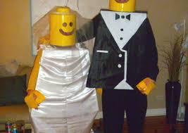 Zombie Bride Groom Halloween Costumes 32 Diy Ideas Couples Halloween Costumes