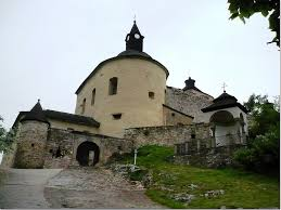 Historical Castles by 15 Amazing Castles In Slovakia You Must Definitely See