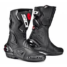 black motorcycle boots sidi motorcycle boots sidi cobra air black motorcycle boots from