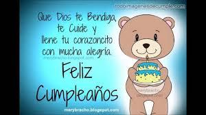 imagenes de cumpleaños para brenda feliz cumpleaños amiga brenda t k m youtube