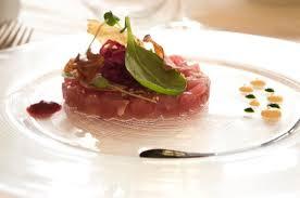 la grande cuisine la grande bellezza rome via flavia 61 ludovisi via veneto