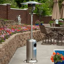 propane outdoor patio heaters brilliant outside patio heaters house design ideas pyramid outdoor
