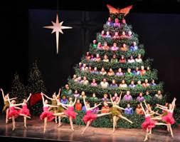 singing christmas tree carolina voices