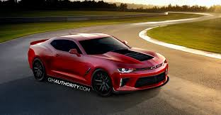 chevy zl1 camaro for sale 2017 chevrolet camaro zl1 spied again gm authority