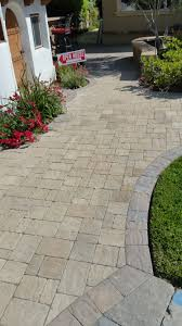 pavers from belgard landscaping pavers pinterest patios