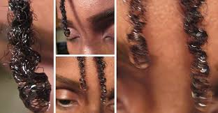 interlocking hair 4b doesn t exist page 3 hair care forum