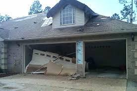 Overhead Door Conroe Chic Overhead Door Conroe Ideas In Combination Garage Tx Company