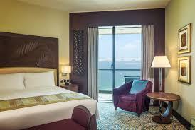 Define Magnificent 100 Define Magnificent Luxury Hotel Spata U2013 Sofitel