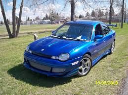 1996 dodge neon photos specs news radka car s blog