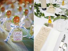 destination wedding favors top 5 destination wedding favors your guests will bridalpulse