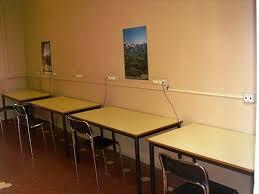 Accredited Online Interior Design Classes by Simple Accredited Online Interior Design Degree Of Interior Design