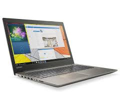 black friday 2017 laptop deals offers lenovo us