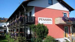 Badhaus Bad Griesbach Pension Am Markt In Bad Birnbach U2022 Holidaycheck Bayern Deutschland