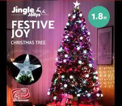 christmas tree decorations free delivery decorative