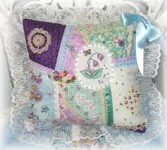 Shabby Chic Cushions by 123 Best Pillows 1 Images On Pinterest Cushions Shabby Chic