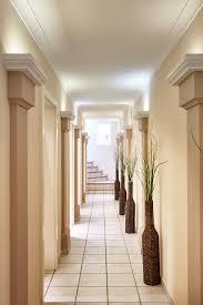 gallery hotel tennerhof hotel kitzbuehel