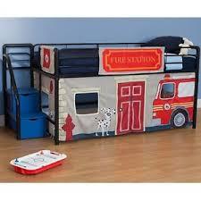 Play Bunk Beds Loft Bed Curtains Department Boy Bunk Beds Curtain Set