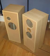 Kitchen Cabinet Boxes Only Kitchen Brilliant Ikea Cabinets To Make Bafflexchange Speaker