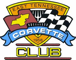east tennessee corvette river city corvette