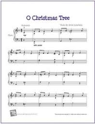 vince guaraldi time is here piano sheet