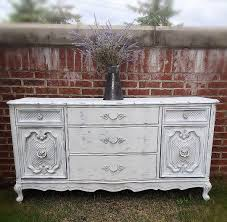 French Provincial Bedroom Decorating Ideas French Provincial Bedroom Suite Shabby Chic Nightstand Distressed